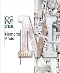 Memoria FER 2019
